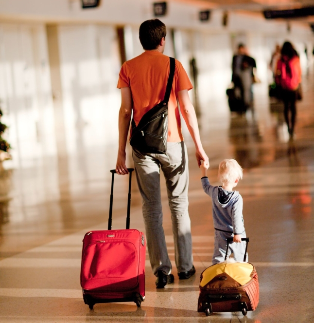 father-and-son-with-luggage.jpg