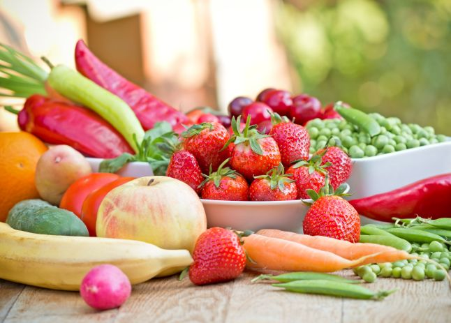 Fruit and Vegetables.jpg