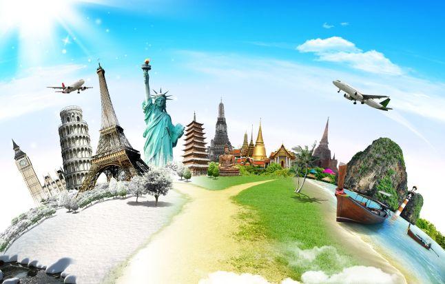 Travel momuments.jpg