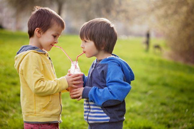 kids drinking with straws.jpg